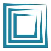 Creditaria Móvil icon