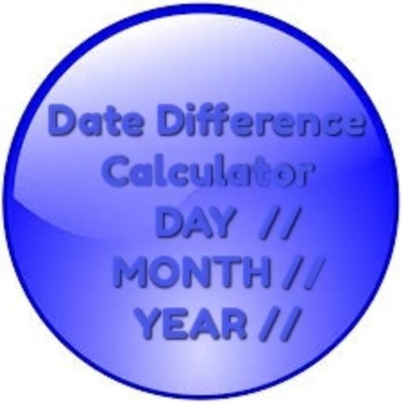 13th month pay bonus calculator | call center focus.