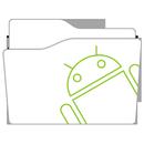 Built In File Manager (19KB) APK
