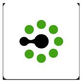 Blogoteca.eu - rafturi digitale icon