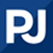PJ Filling Station icon