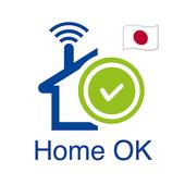 Home OK JP icon
