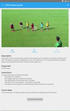 Technica Football screenshot 8