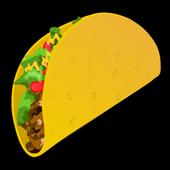 Taco Tally icon