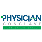 Physician Conclave icon