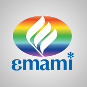 Emami Learning App icon