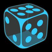 Ice Games icon