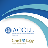 Cardiology T&T 2016 icon