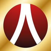 Aki Sushi icon