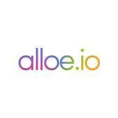 Alloe IO icon