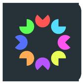 Color Matchers icon