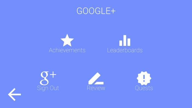 Color Matchers apk screenshot