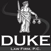 Duke Law Firm icon