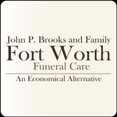Fort Worth Funeral Care icon