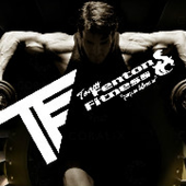 Fenton Fitness icon