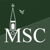 Maple Street Church icon