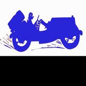 PNK Autos icon