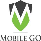 Mobile GO icon