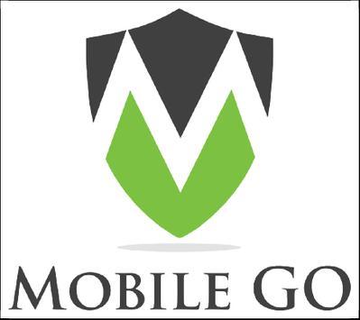 Mobile GO apk screenshot
