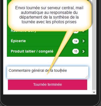 iga-check screenshot 3
