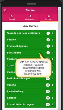 iga-check screenshot 5