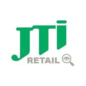 Retail Eye icon