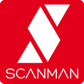 SCANMAN JDE INVOICE APPROVAL icon