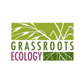 Grassroots Ecology icon