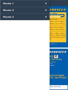 TAMUK B&G Tracker screenshot 7