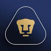 Pumas icon