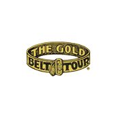 Gold Belt Byway Driving Tour icon