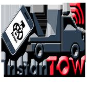 InstanTow icon