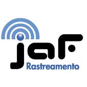 Jaf Tecnologia Mobile icon