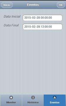 Jaf Tecnologia Mobile apk screenshot