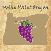 Wine Valet Oregon 2.0 icon