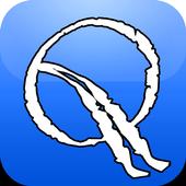 The Quest Novato icon