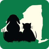 NYS Animal Law icon