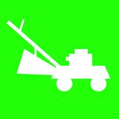 Finer Edge Lawn Care icon