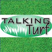 Talking Turf icon