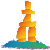Manava icon