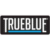 TrueBlue COA icon