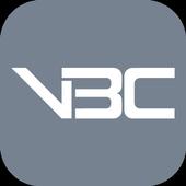 VBC International icon