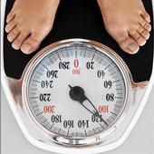 BMI Kalkulátor icon