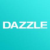 Dazzle Magazine St. Lucia icon