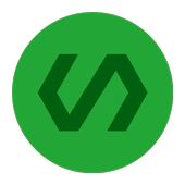 Wellbeing ePulse icon