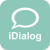MSD - iDialog icon