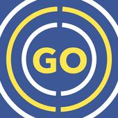 TGH GO icon