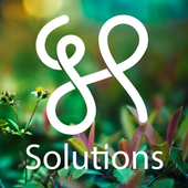 GHPSolutions icon