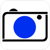 we-are-photography.COM icon