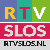 RTV Slos Steenwijkerland icon